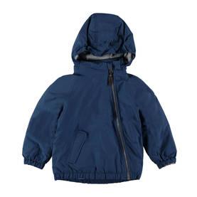 Blue Wing Tail värinen takki. - Lasten talvitakit - 5W18M3032675 - 1 ed94175b91