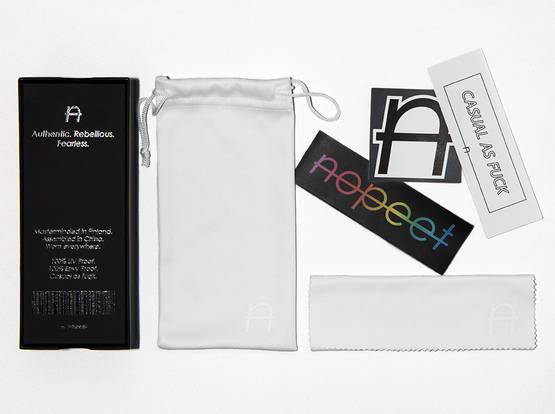 OG-Revo-90041099025-6.jpg