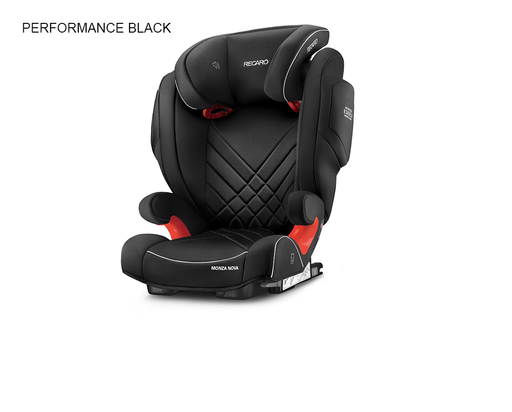 recaro monza nova 2 seatfix turvaistuin verkkokauppa. Black Bedroom Furniture Sets. Home Design Ideas