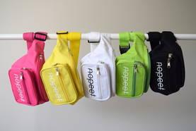 Nopeet Da Wasted Bags - Nopeet - 90041099006 - 1