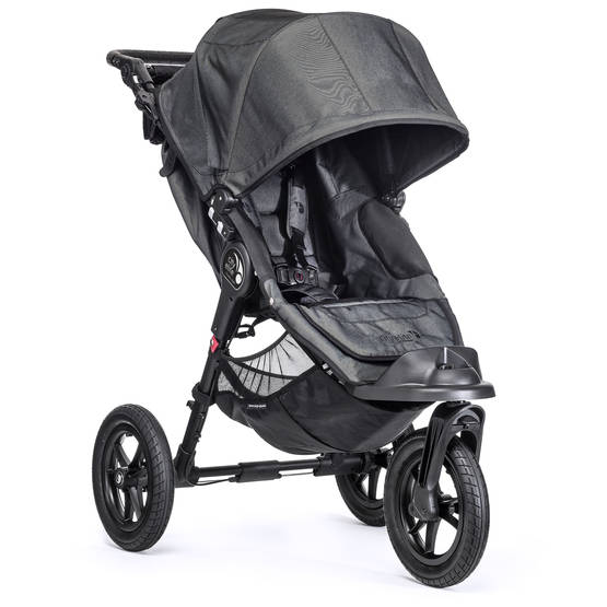 Rattaat-Baby-Jogger-Elite--BJ13496-1.jpg