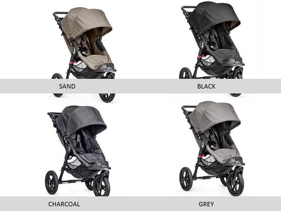 Rattaat-Baby-Jogger-Elite--BJ13496-2.jpg