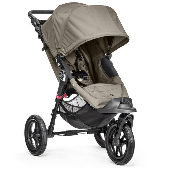 Rattaat-Baby-Jogger-Elite--BJ13496-3.jpg