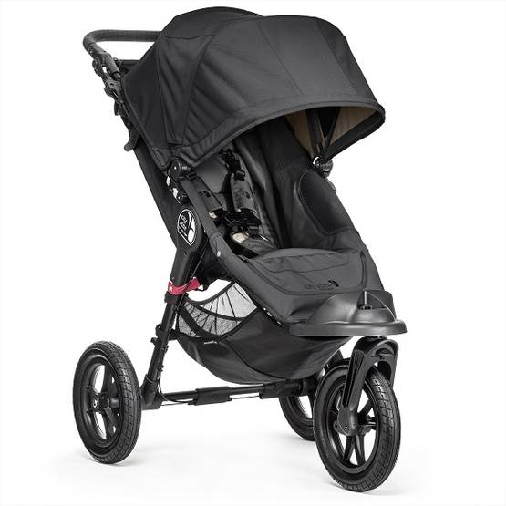 Rattaat-Baby-Jogger-Elite--BJ13496-4.jpg