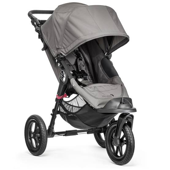 Rattaat-Baby-Jogger-Elite--BJ13496-5.jpg