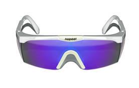 Nopeet Da Purple Front - Nopeet - 90041099007 - 1