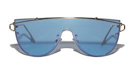 OG Bleu - Nopeet - 90041099027 - 1