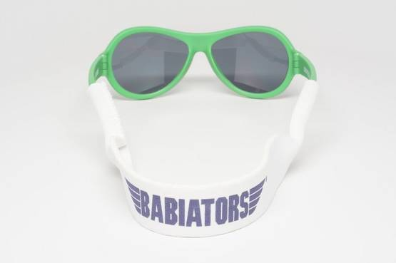 Babiators-Accessories-Pack-BAB067-2.jpg