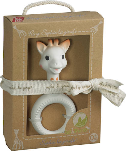 Sophie-the-Giraffe-So-Pure-Ring-teether-220117-2.jpg