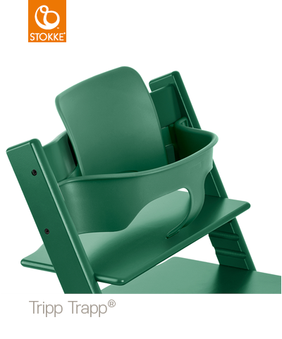 Stokke-Tripp-Trapp--Baby-Set-6707-Forest-Green-19.png