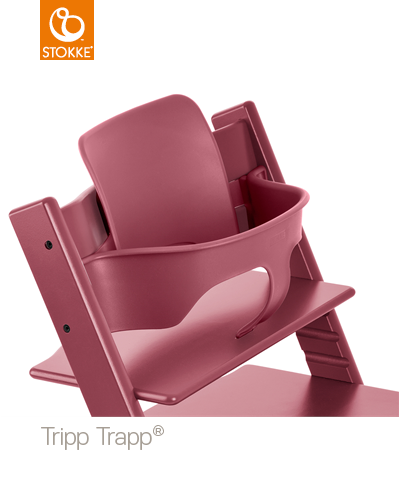 Stokke-Tripp-Trapp--Baby-Set-6707-Heather-Pink-18.png