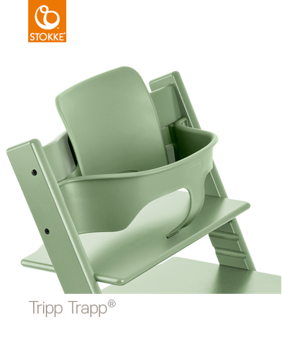 Stokke-Tripp-Trapp--Baby-Set-6707-Moss-Green-17.png