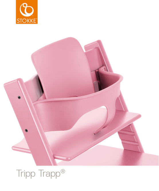 Stokke-Tripp-Trapp--Baby-Set-6707-SOFT-PINK-15.png