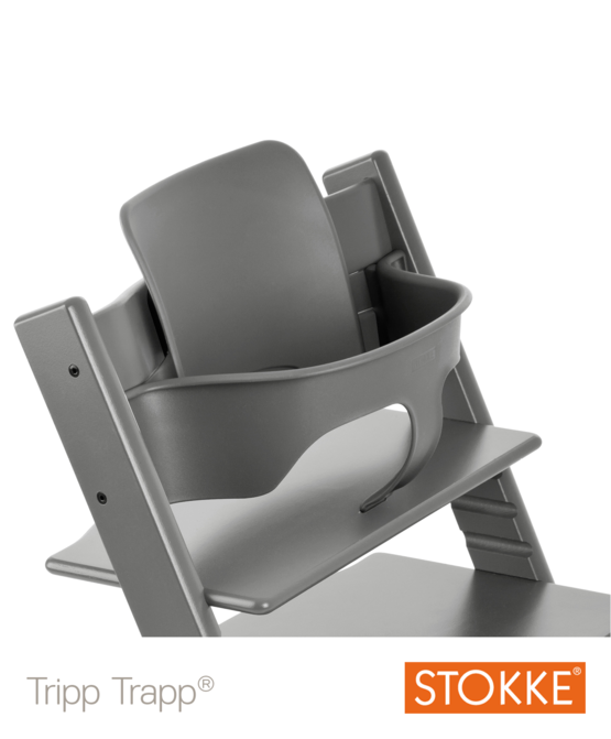 Stokke-Tripp-Trapp--Baby-Set-6707-STORM-GREY-11.png