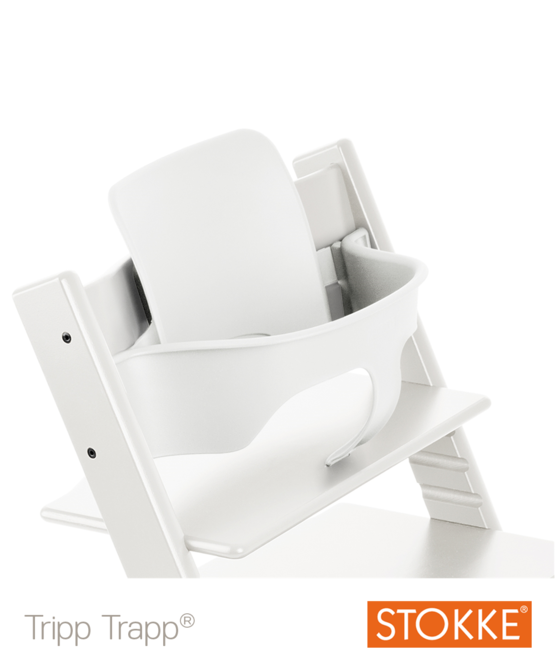Stokke-Tripp-Trapp--Baby-Set-6707-WHITE-10.png