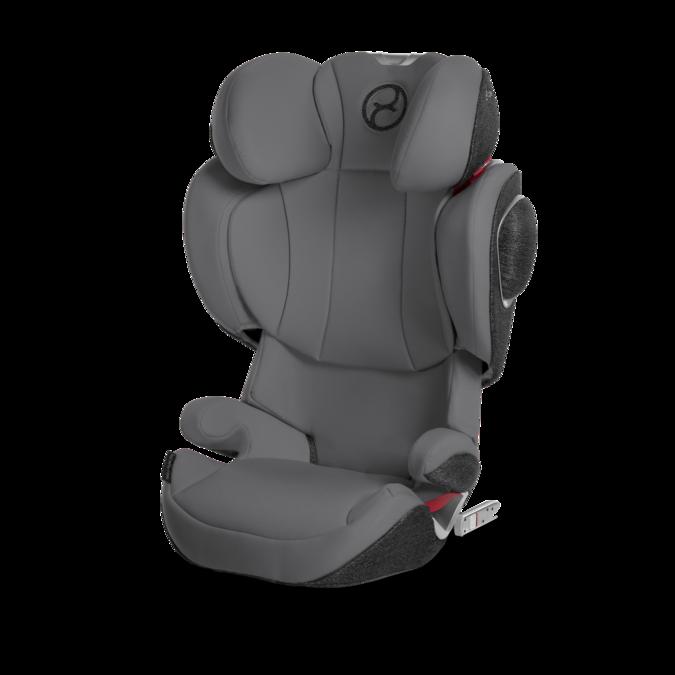 turvavy istuin cybex solution z fix verkkokauppa. Black Bedroom Furniture Sets. Home Design Ideas