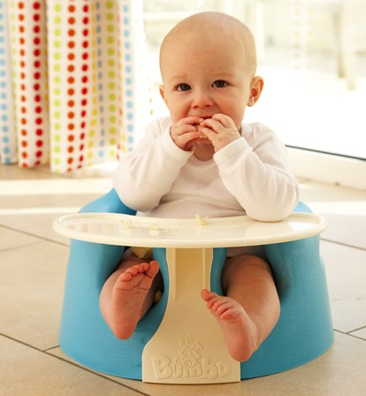 Bumbo Play Tray pöytä - Sitterit - 832223000488 - 1 6436be9d04