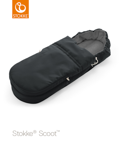 Stokke-Scoot-Softbag-344508-1.png
