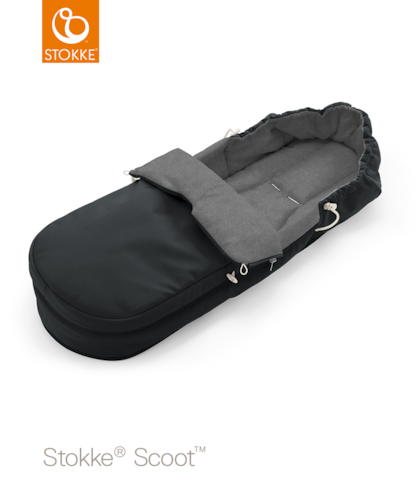 Stokke-Scoot-Softbag-344508-2.png