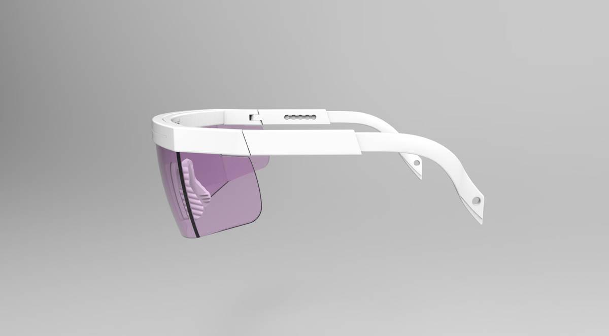Nopeet Da Purple Haze Side - Nopeet - 90041099019 - 4