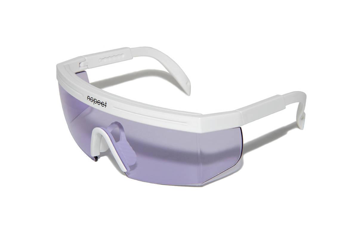 Da Purple Haze ANGLE - Nopeet - 90041099019 - 2