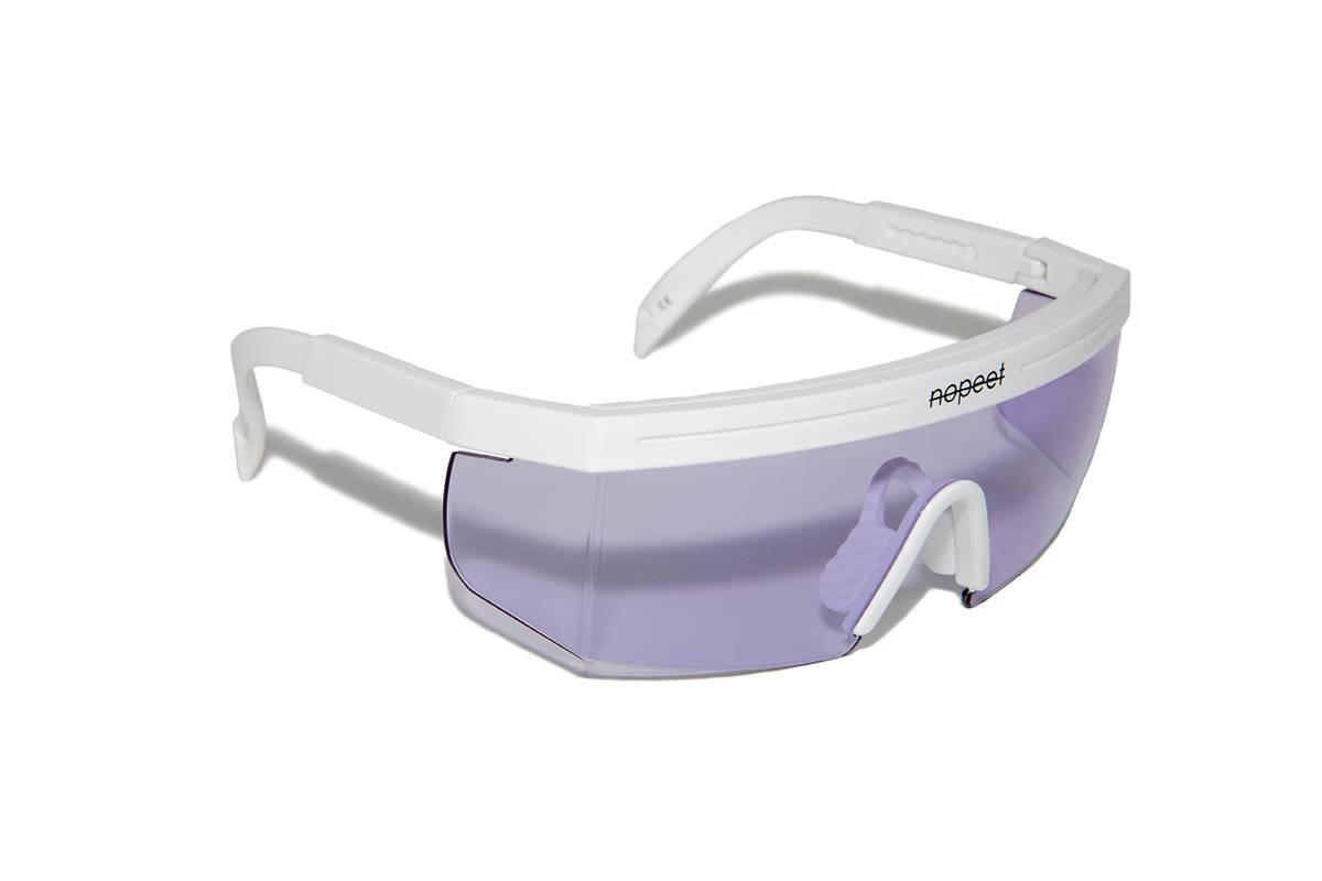 Da Purple Haze ANGLE 2 - Nopeet - 90041099019 - 3