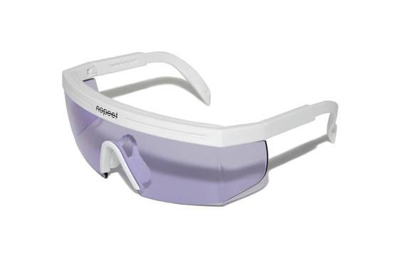 Da-Purple-Haze-90041099019-2.jpg