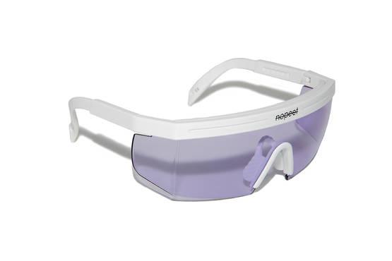 Da-Purple-Haze-90041099019-3.jpg