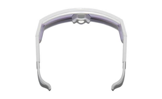 Da-Purple-Haze-90041099019-4.jpg