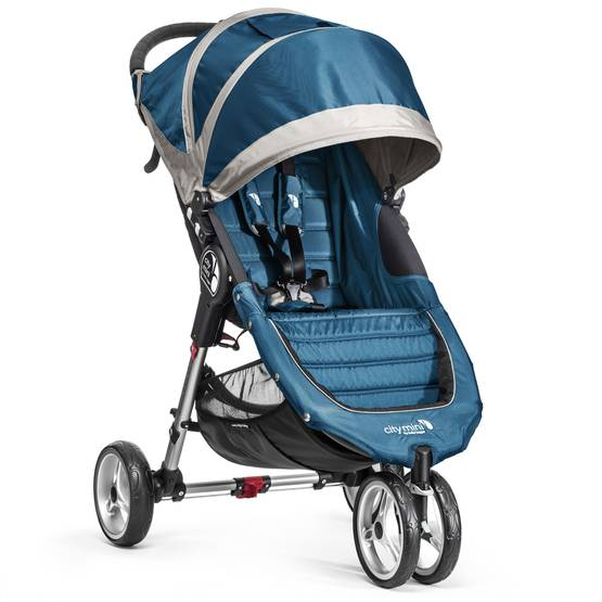 Matkarattaat-Baby-Jogger-City-Mini-3-BJ11429-1.jpg