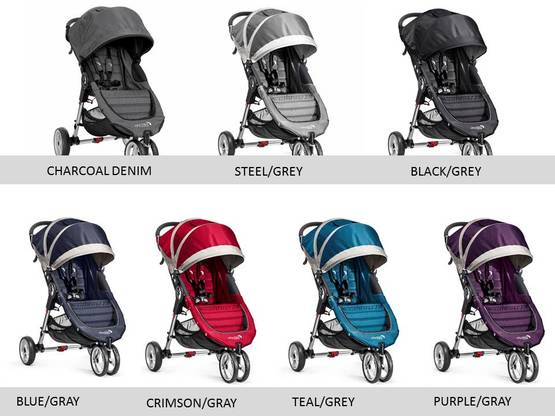 Matkarattaat-Baby-Jogger-City-Mini-3-BJ11429-2.jpg