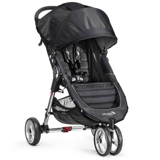 Matkarattaat-Baby-Jogger-City-Mini-3-BJ11429-3.jpg