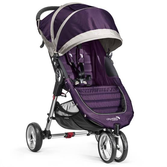 Matkarattaat-Baby-Jogger-City-Mini-3-BJ11429-4.jpg