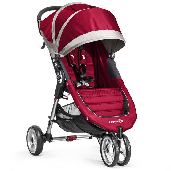 Matkarattaat-Baby-Jogger-City-Mini-3-BJ11429-5.jpg