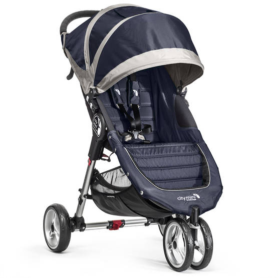 Matkarattaat-Baby-Jogger-City-Mini-3-BJ11429-6.jpg