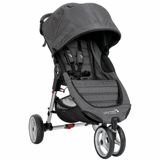 Matkarattaat-Baby-Jogger-City-Mini-3-BJ11429-7.jpg