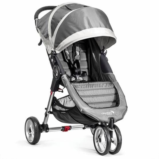 Matkarattaat-Baby-Jogger-City-Mini-3-BJ11429-8.jpg
