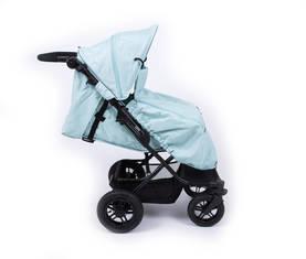 Lastenvaunujen ja rattaiden lisätarvikkeet edullisesti netistä ... d878aa2183